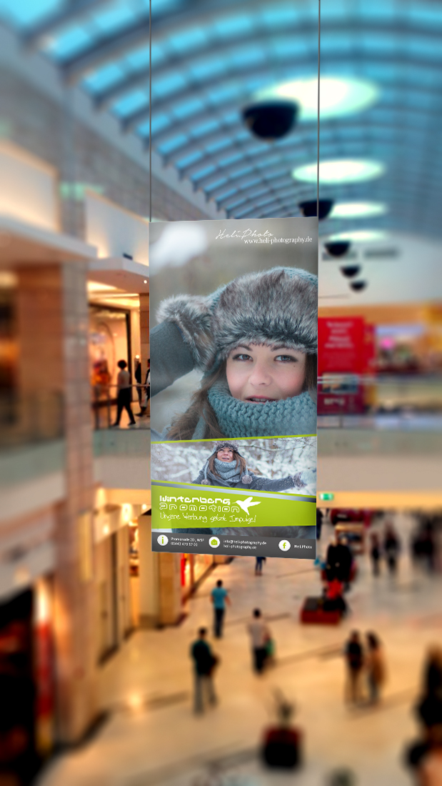 WinterbergPromotion, Werbeagentur aus Weißenfels