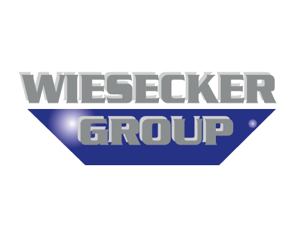 Wiesecker Group