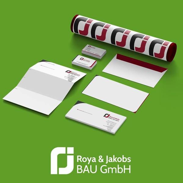 roya-bau-printprodukte-briefbogen-vistenkarte-briefumschlag-aufkleber