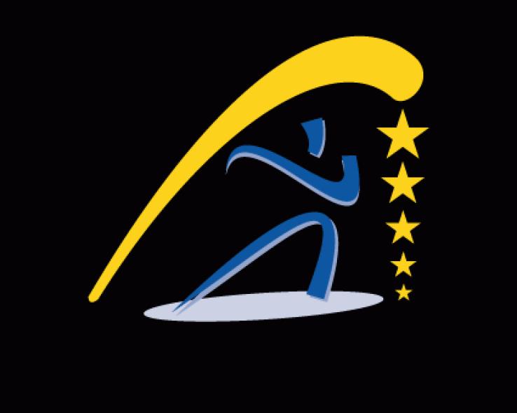 Logo Sport- und Freizeitbetrieb Weißenfels