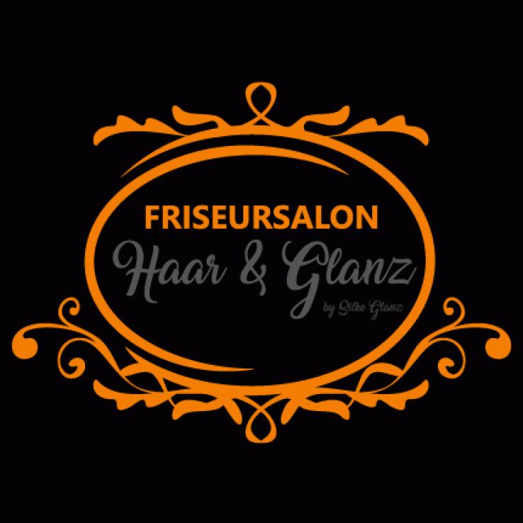 Logo Haar & Glanz