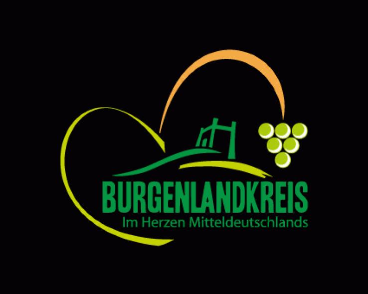 Logo Burgenlandkreis
