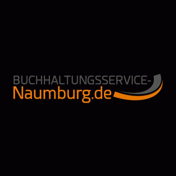 Logo Buchhaltungssservice Naumburg