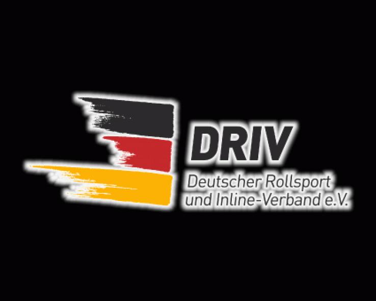 Logo Deutscher Rollsport