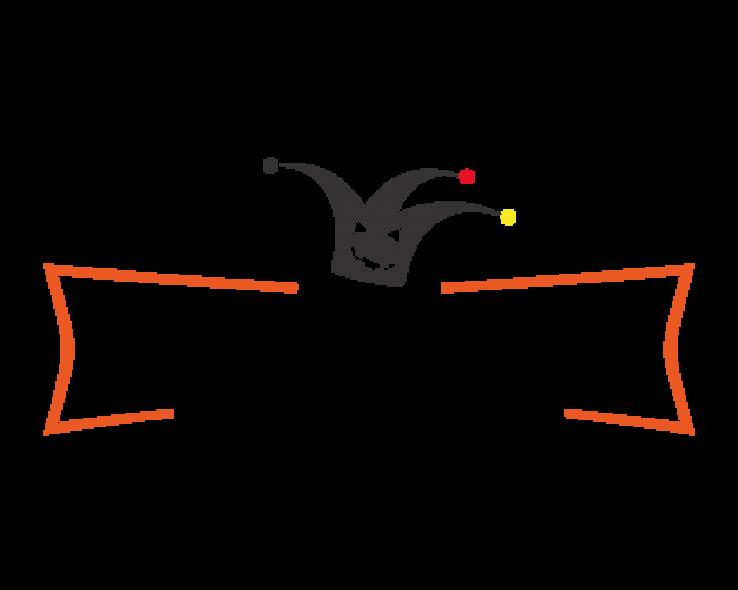 Logo Borlch Reisen