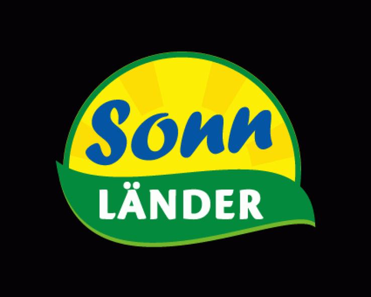 Logo Sonnlaender