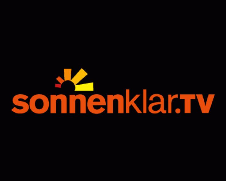 Logo Sonnenklar.tv