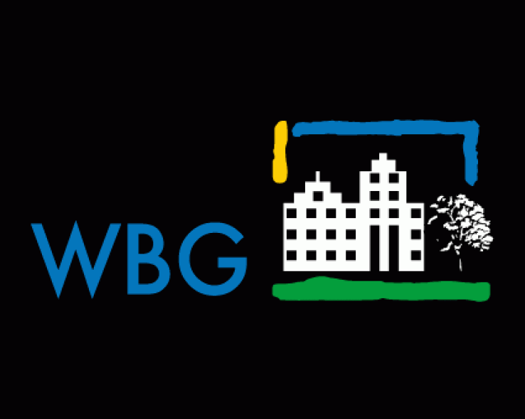 Logo WBG Logo
