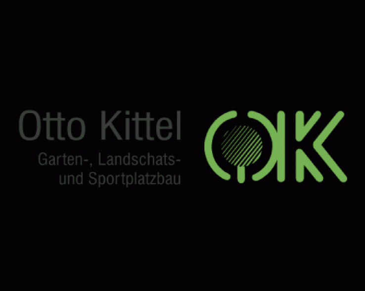 Logo Otto Kittel