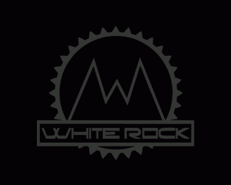 Logo White Rock