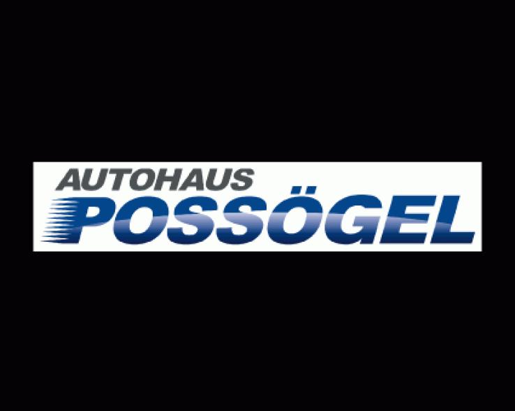 Logo Autohaus Possoegel