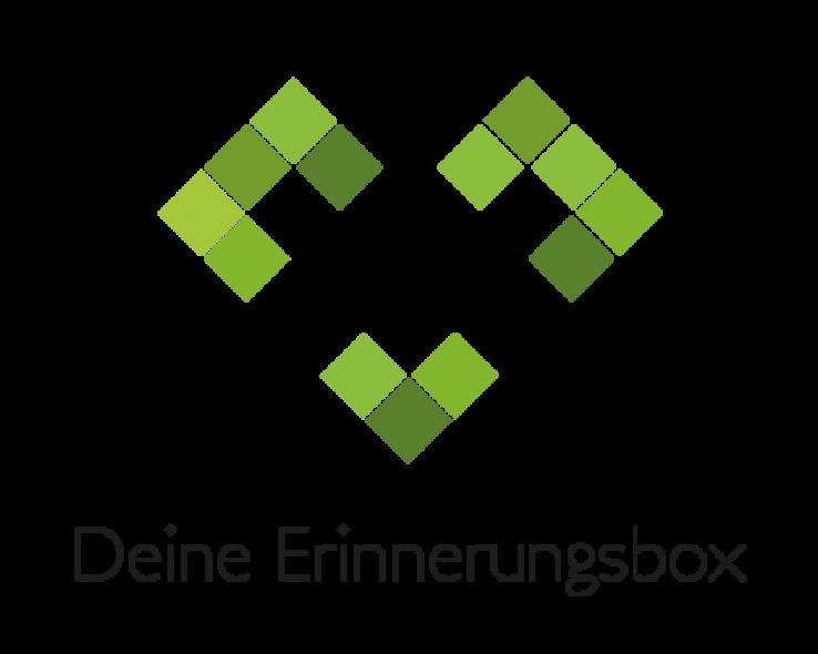 Logo Kita Anne Frank
