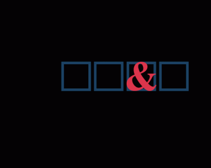 Logo B&L Consulting GmbH