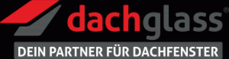 Logo Dachglass