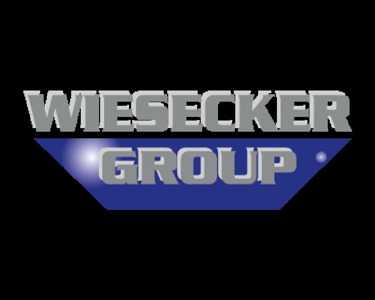 wiesecker-group