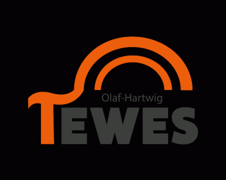 Logo Tewes