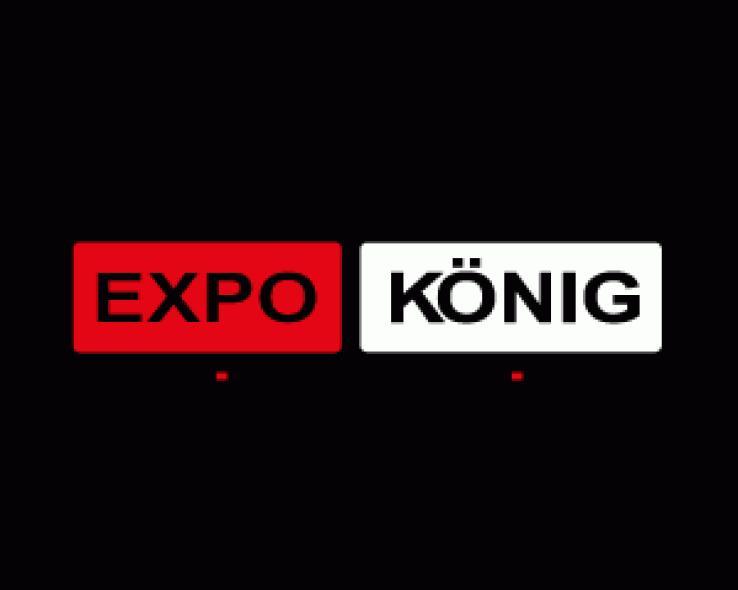 Logo Expo König