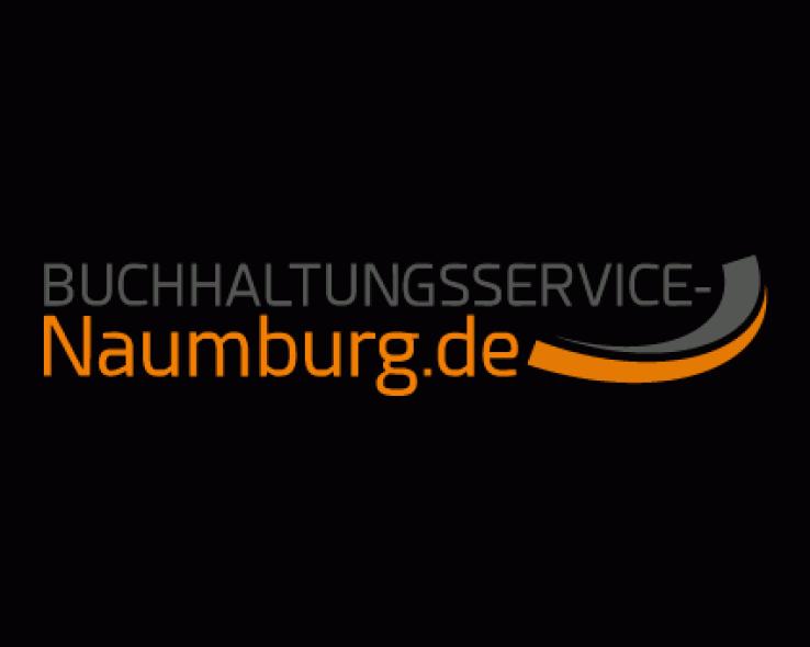 Logo Buchhaltungsservice Naumburg