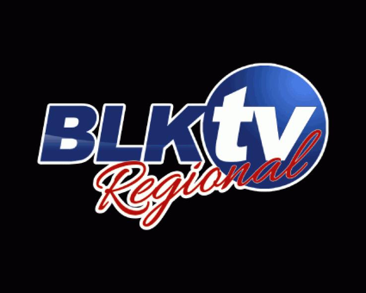 Logo BLKT TV Regional
