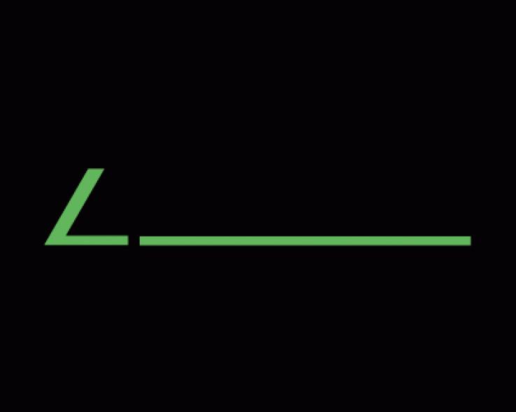 Logo Agrargenossenschaft Langendorf